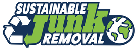 SUSTAINABLE JUNK REMOVAL